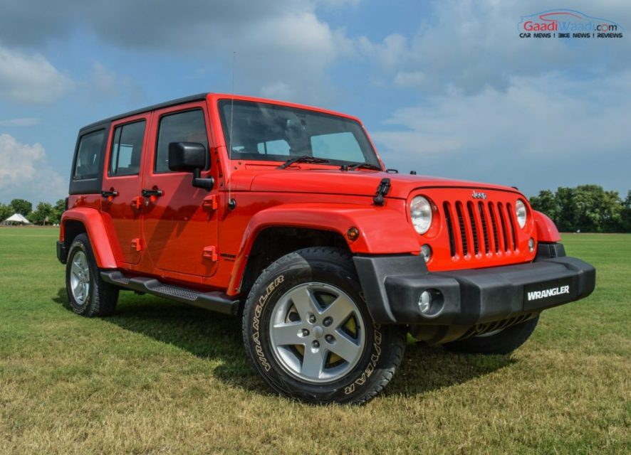 jeep wrangler india launch-9