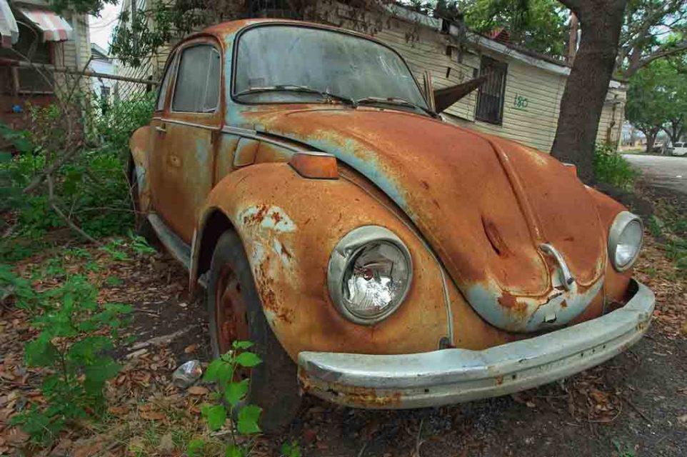 old-vehicles-buyer.jpg