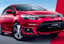 2016-Toyota-Vios.jpg