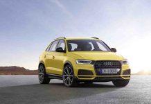 2017-Audi-Q3-Facelift-2.jpg