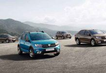 2017-Dacia-Sandero-facelift-2017-Dacia-Sandero-Stepway-facelift-2017-Dacia-Logan-facelift-and-Dacia-Logan-MCV-facelift.jpeg