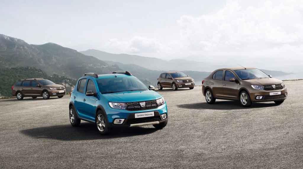 2017-Dacia-Sandero-facelift-2017-Dacia-Sandero-Stepway-facelift-2017-Dacia-Logan-facelift-and-Dacia-Logan-MCV-facelift.jpeg