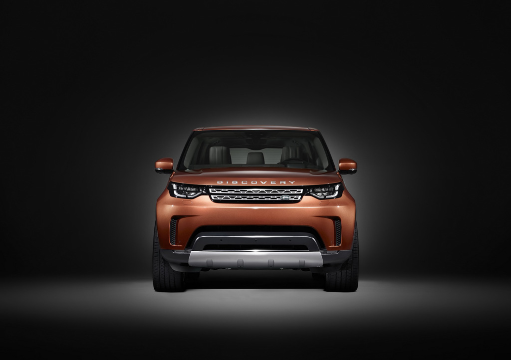 2017-Land-Rover-Discovery-1.jpg