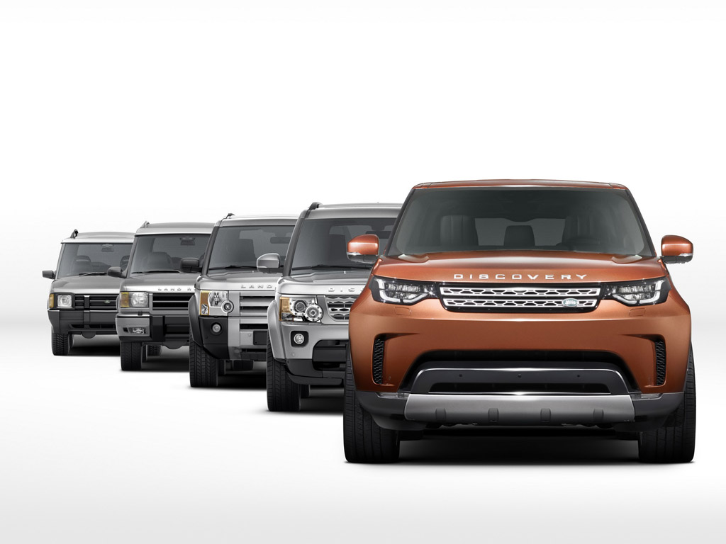 2017-Land-Rover-Discovery-2.jpg