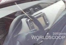 2017-Nissan-Micra-Dashboard.jpg