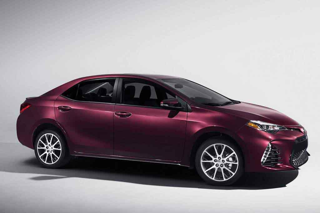 2017-Toyota-Corolla-Facelift-4.jpg