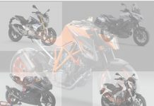 5 Upcoming Bikes in India at Around Rs. 2 Lakh