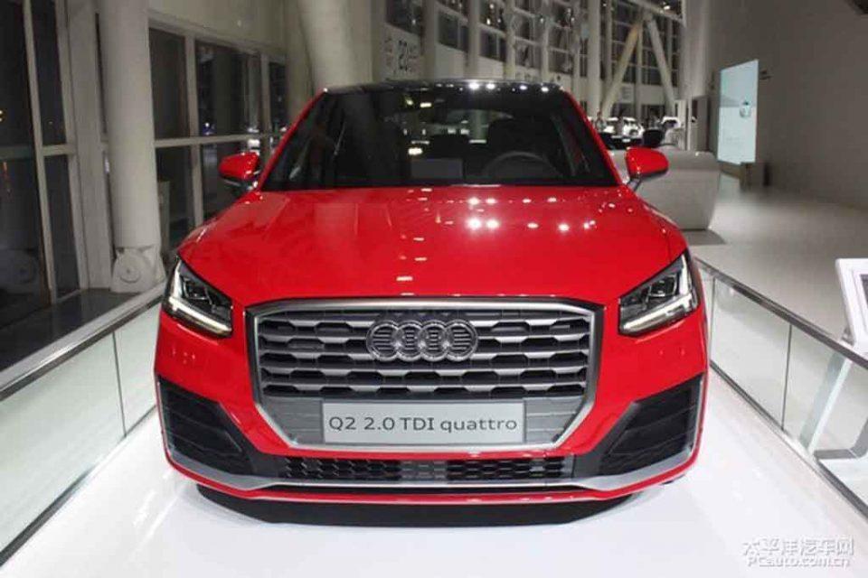 Audi-Q2-5.jpg