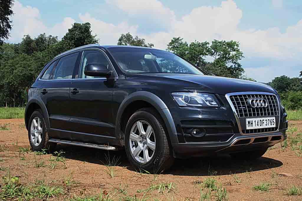 Audi-Q5.jpg