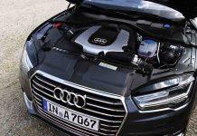 Audi-V6-TDI.jpg