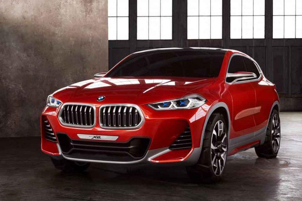 BMW-X2-8.jpg