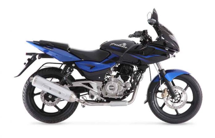 Best Bikes Under One Lakh in India (Under Rs.1,00,000)
