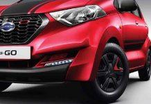 Datsun-Redi-Go-Sport.jpg