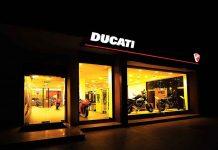 Ducati-Ahmedabad-2.jpg