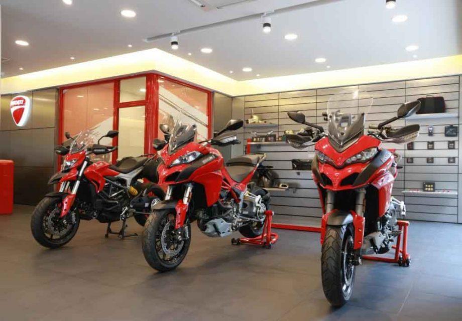 Ducati-Ahmedabad-3.jpg
