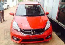 Honda-Brio-facelift-4.jpg