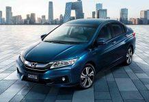 Honda-City-Style-Edition-4.jpg