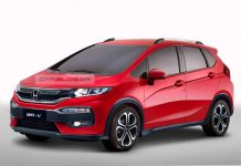 Honda-WR-V-front-rendering-1024x683.jpg