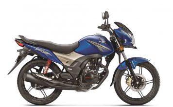 Honda_CB-Shine-SP.jpg
