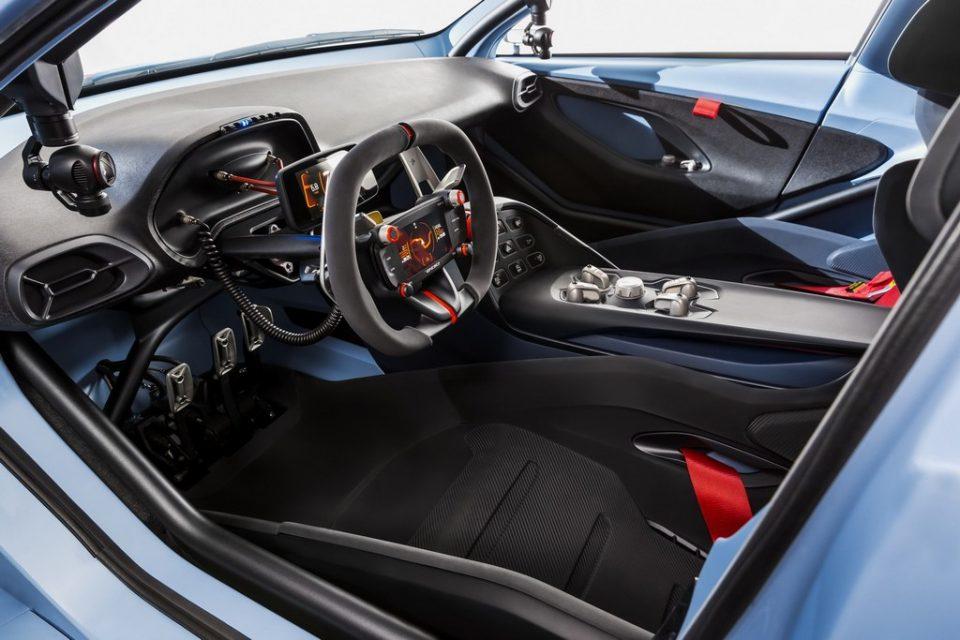 Hyundai RN30 Concept 6