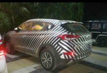 Hyundai-Tucson-Spyshot-1.jpg