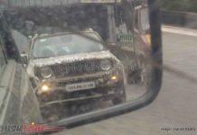 Jeep-renegade-3.jpg