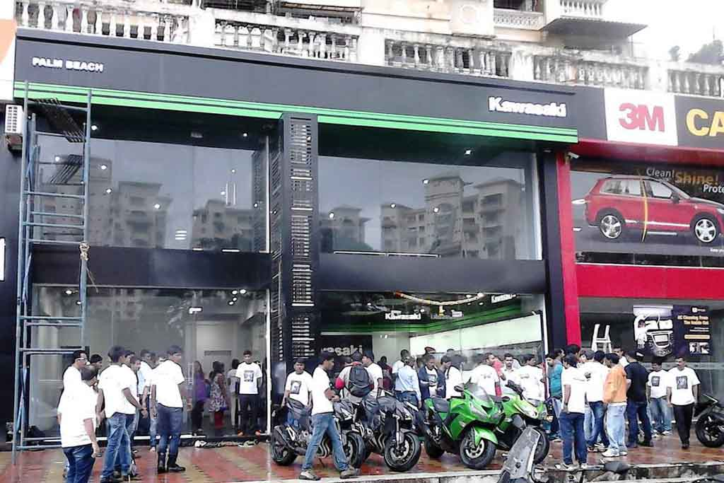 Kawasaki-Palm-Beach-Dealer.jpg