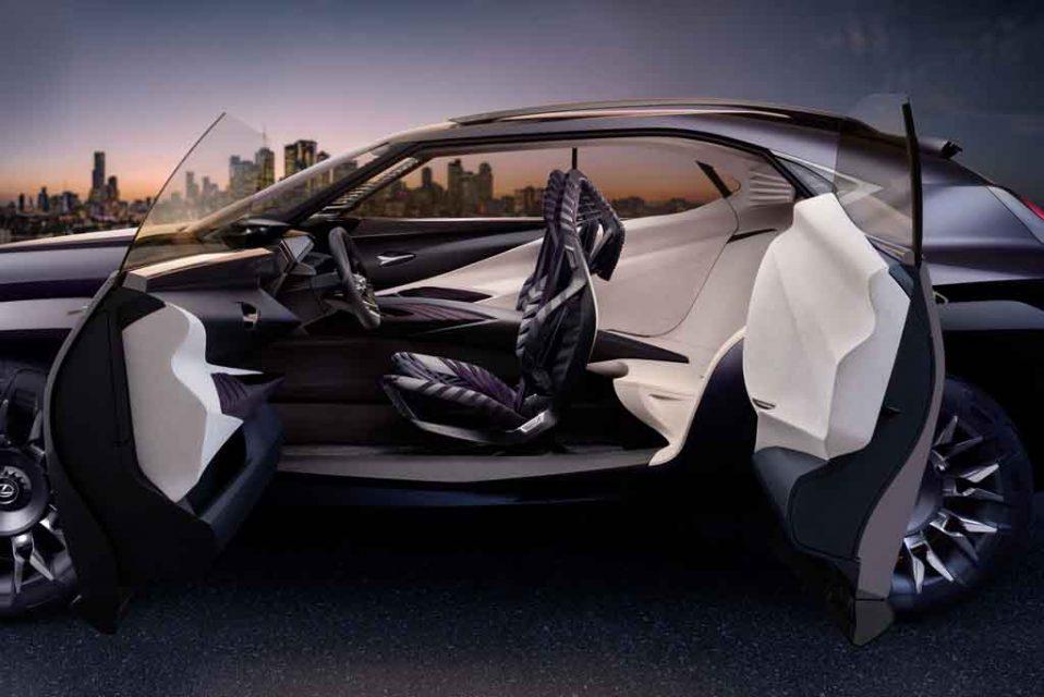 Lexus-UX-Concept-13.jpg