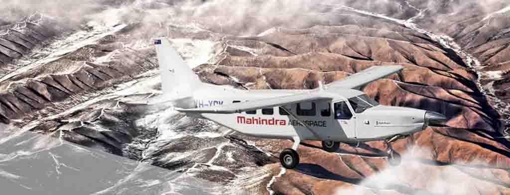 Mahindra-Airplane-1.jpg