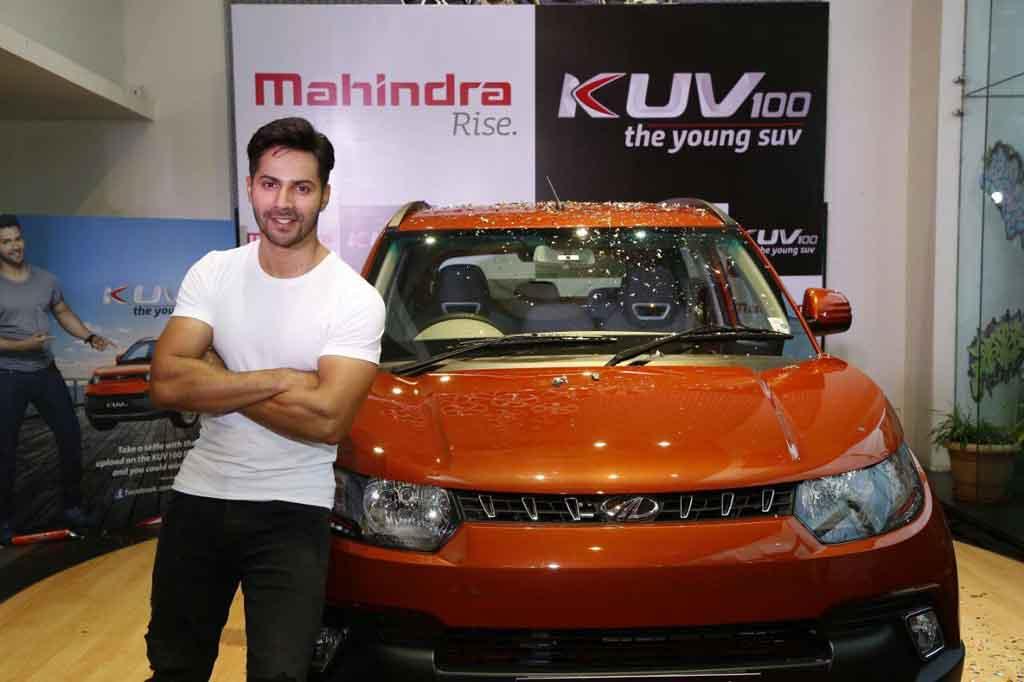 Mahindra-KUV100-Varun-Dhawan-3.jpg