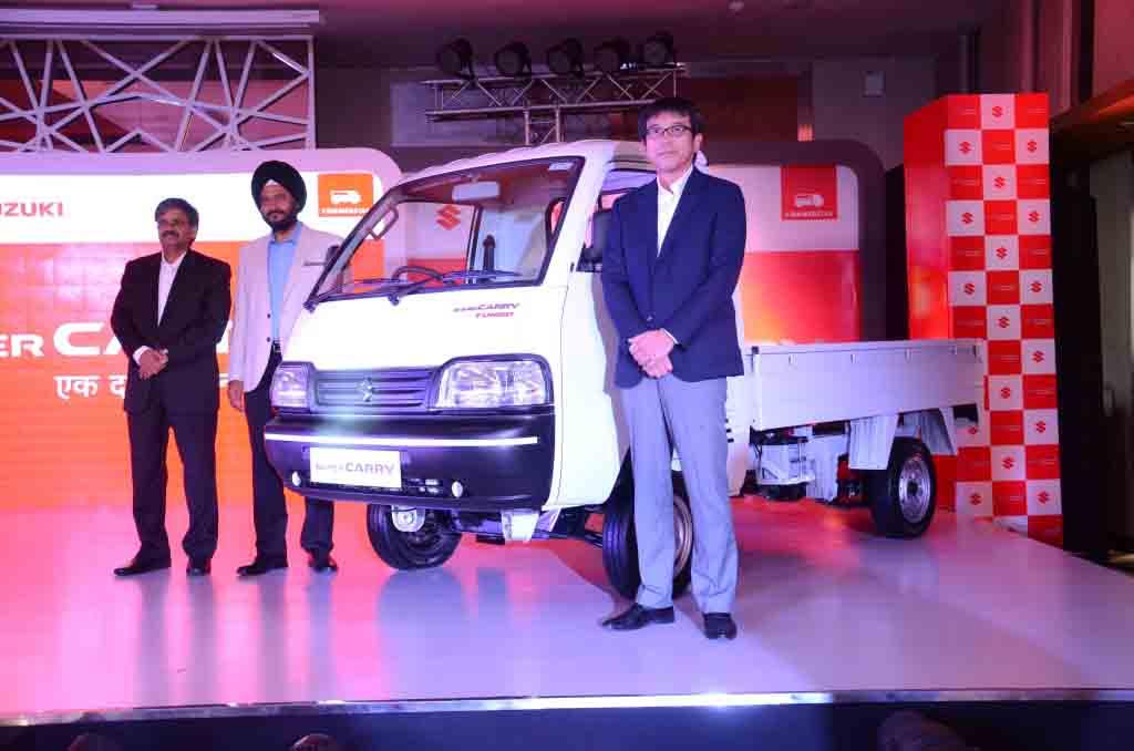 Maruti-Suzuki-Unveils-Super-Carry-In-Ahmedabad-.jpg