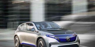 Mercedes-Generation-EQ-2.jpg