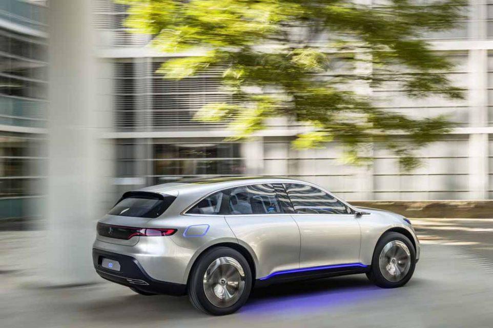 Mercedes-Generation-EQ-3.jpg