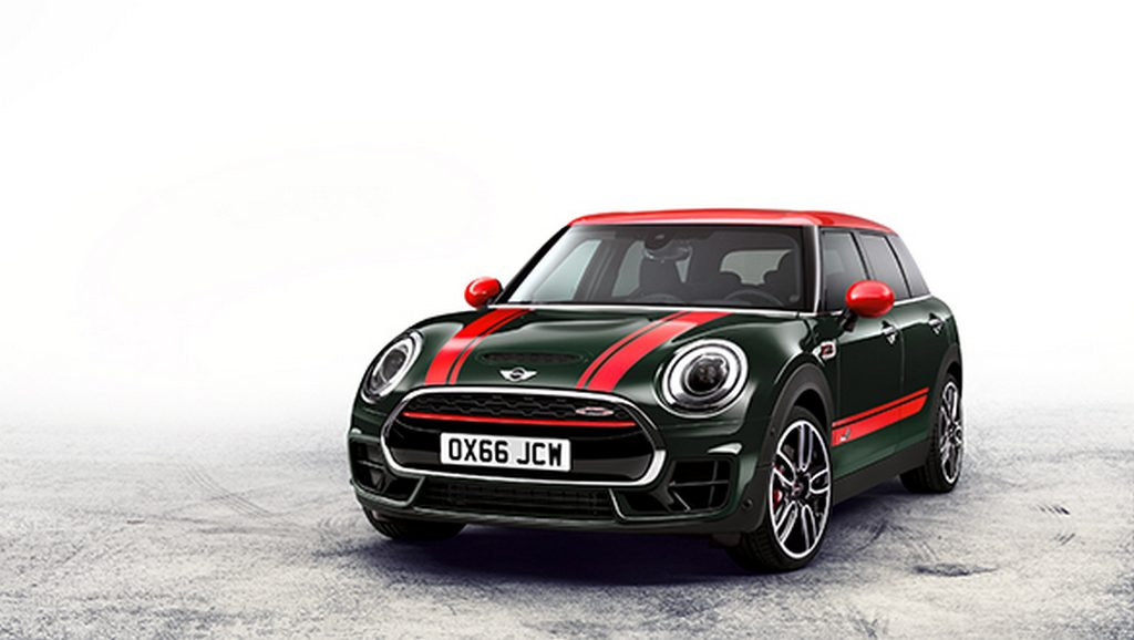 Mini-John-Cooper-Works-Clubman
