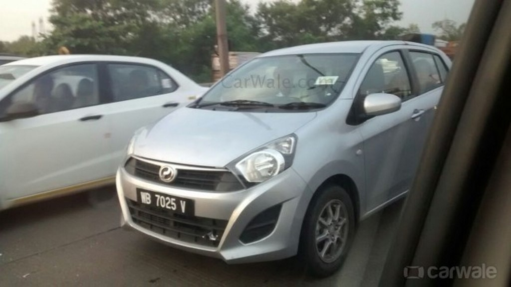 Perodua-Axia-Daihatsu-Ayla India 3