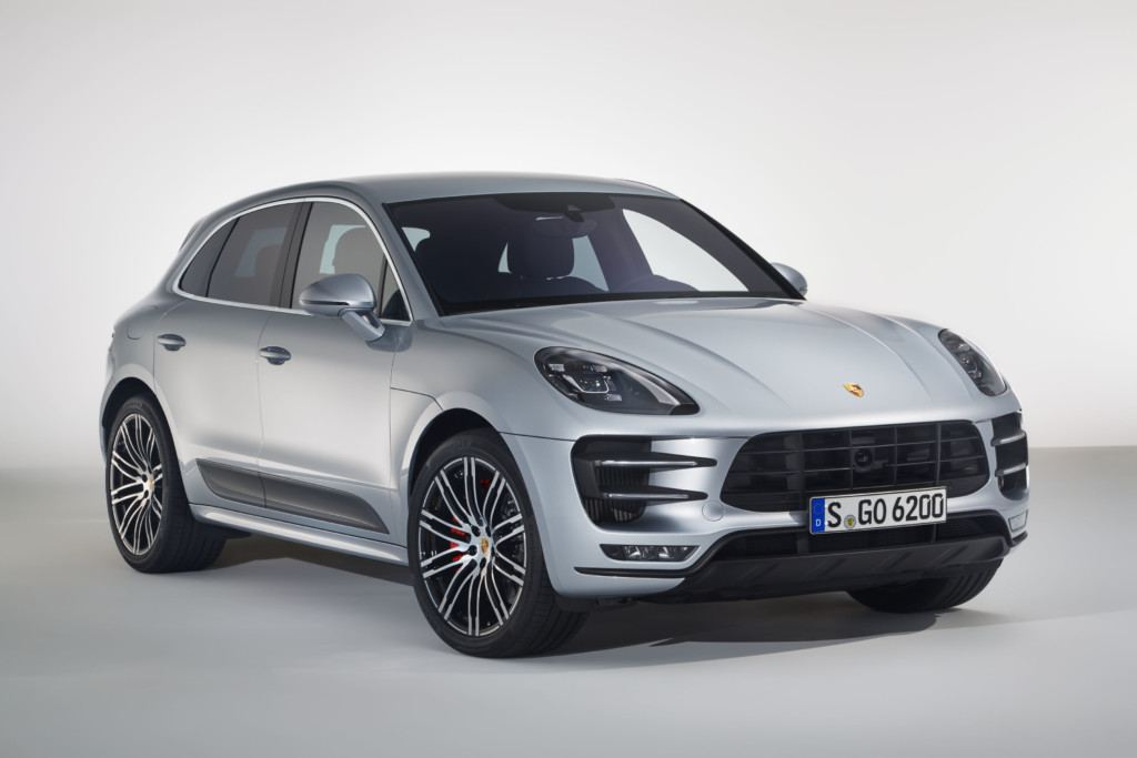 Porsche-Macan-Turbo-Performance-Package
