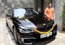 Sachin-BMW-750Li-Sport.jpg