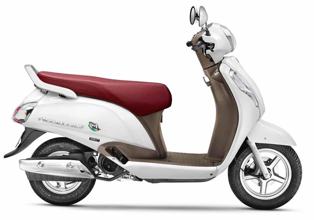Suzuki-Access-125-Special-Edition-4.jpg