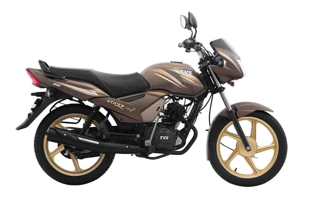 Tvs Star City Plus And Sport Get New Colours Ahead Of