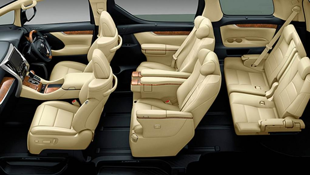 Toyota-Alphard-India-1