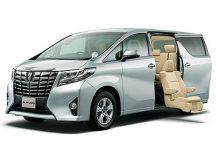Toyota-Alphard-India
