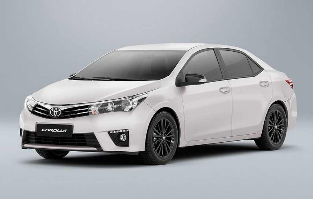 Toyota-Corolla-Dynamic-Edition 1