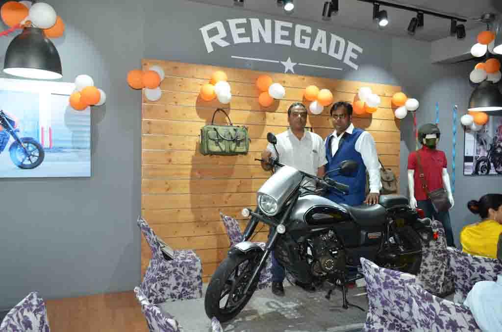 UM-Motorcycle-Jaipur-2.jpg