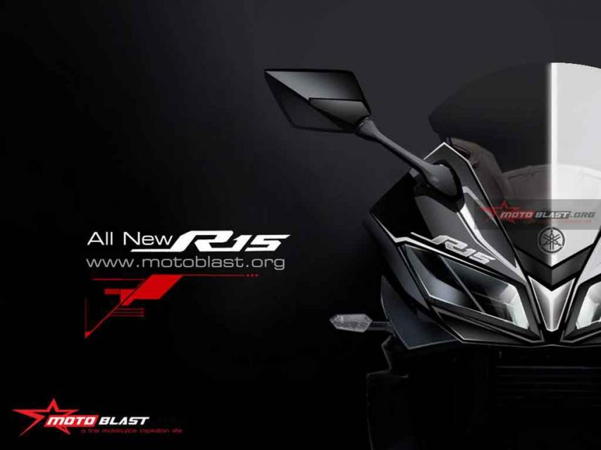 2017 Yamaha R15 V 3.0 Looks Sharper and Sportier – Rendering: https://gaadiwaadi.com/2017-yamaha-r15-v-3-0-looks-sharper-and-sportier-rendering-131536/