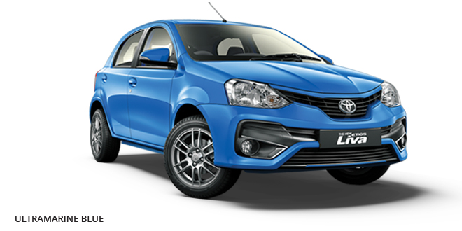 new etios liva 2016 blue