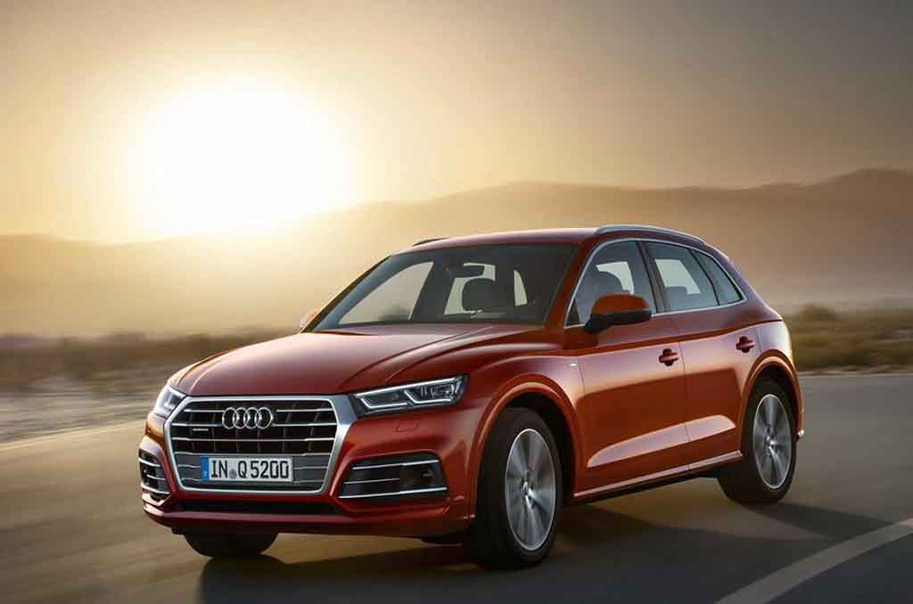 reviews audi tradecarview vehicles japanese specifications price