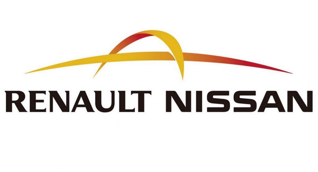 renault-nissan-alliance