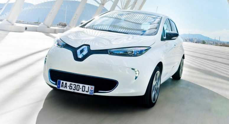 nissan renault case Press release – paris/yokohama/tokyo, july 27, 2018 sales rise 51 percent amid solid demand for models sold by alliance member companies renault-nissan-mitsubishi, the world's largest automotive alliance, today announced that unit sales at its member companies rose 51 percent to a new record of 5,538,530 vehicles in the six months to june 30.