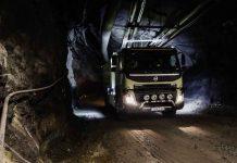 volvo-fmx-autonomous-truck-testing-boliden-mine-kristineberg-sweden-1.jpg