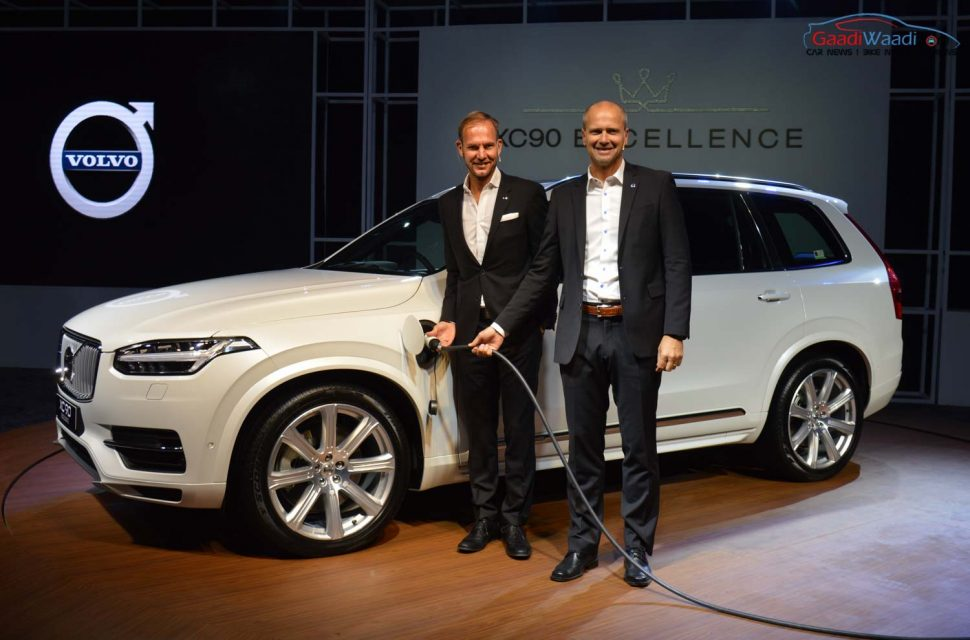 volvo xc90 excellence india launch-3
